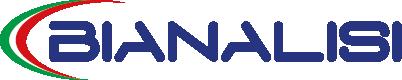 Logo Bianalisi SpA