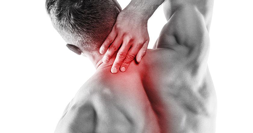 dolore-alla-colonna