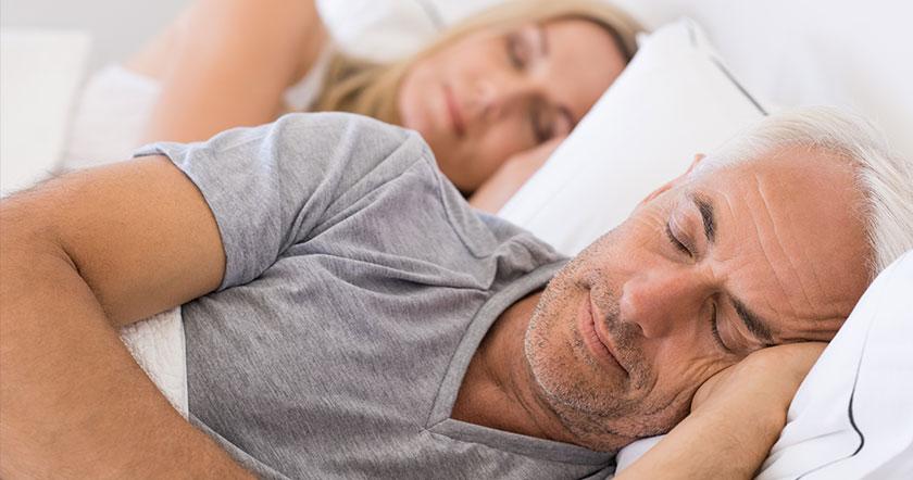 dormire-non-ti-fa-riposare-da-oggi-ce-la-soluzione-