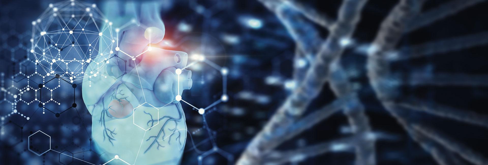 farmacogenetica-e-cardiologia