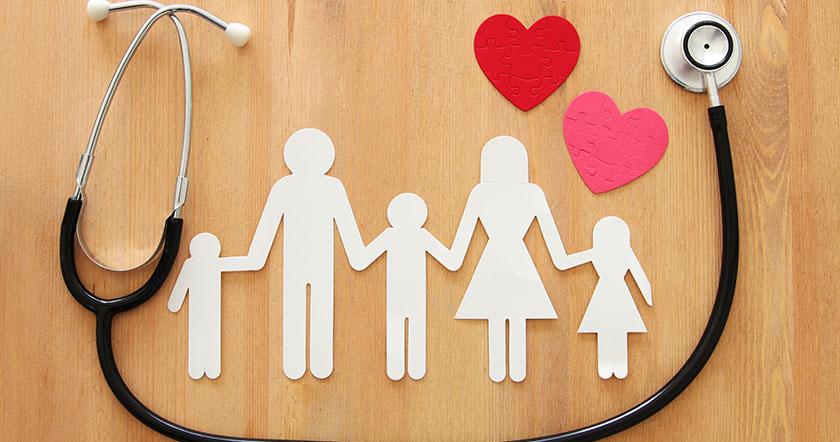 mediazione-familiare
