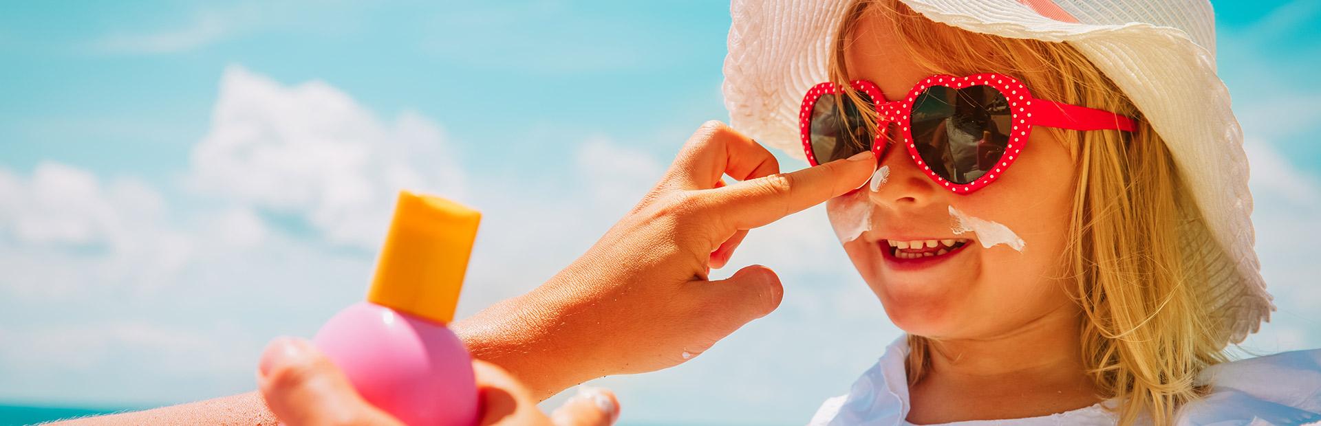 prevenzione-dermatologica-lattenzione-sotto-al-sole