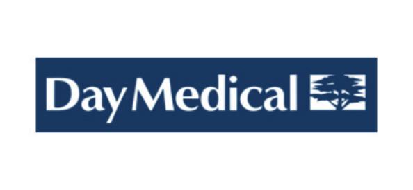 Day Medical