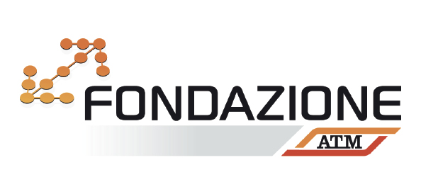 Fondazione ATM