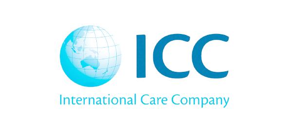 International Care