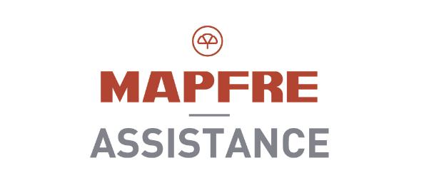 Mapfre Warranty
