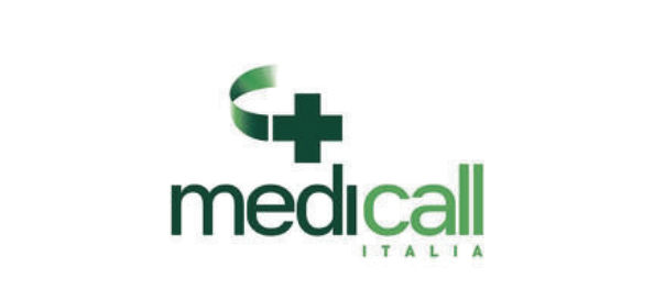 Medi-call