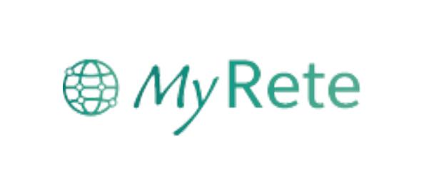 My Rete