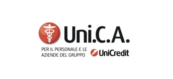 Unica - Unicredit